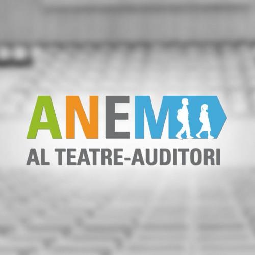 anem_al_teatre_logo