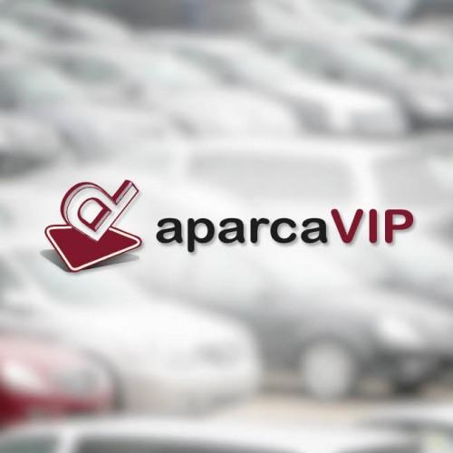 aparcavip_logo