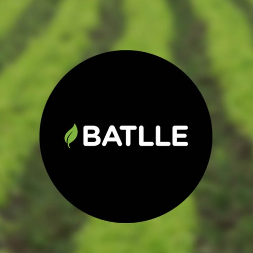 batlle_logo