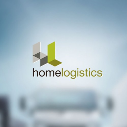 home_logistics_logo
