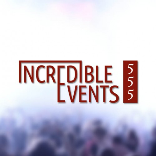 incredible_logo