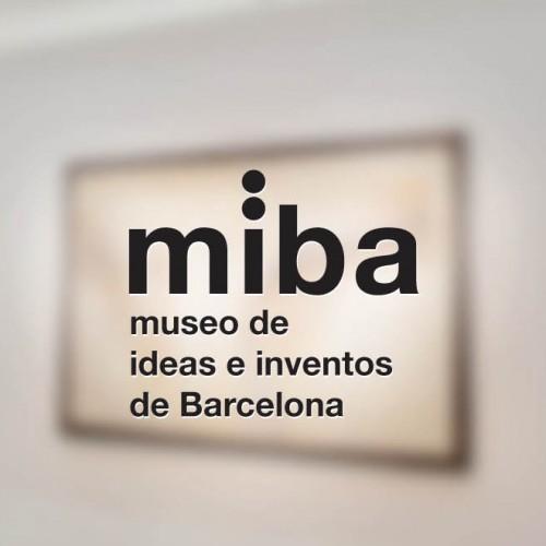 miba_logo