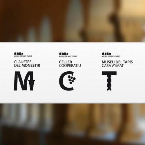 museu_sant_cugat_logo