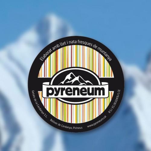 pyreneum_logo