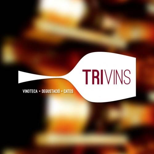 trivins_logo